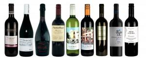 safra de 2018 do ix serra wine week