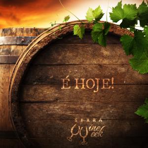 serra wine week